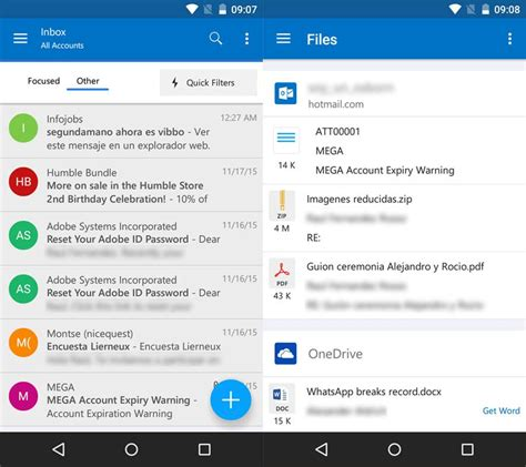 best free office suite for windows 7 office suite android 2 2 free