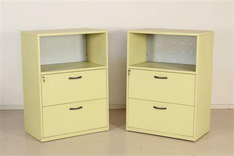 tecno mobili ufficio mobili ufficio tecno mobilio modernariato