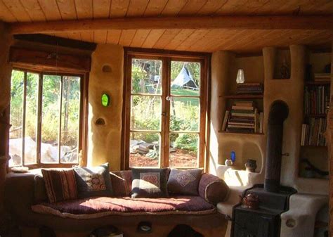 www home interior com cob house interiors nifty homestead