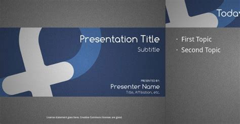 Free Openoffice And Libreoffice Templates For Impress Libreoffice Presentation Templates