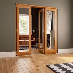 Interior Folding Doors Uk Doors Interior Doors Magnet Trade