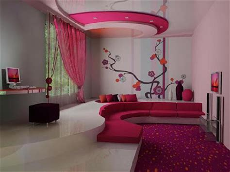 Awesome Girl Bedrooms | 60 awesome bedroom designs curious funny photos pictures