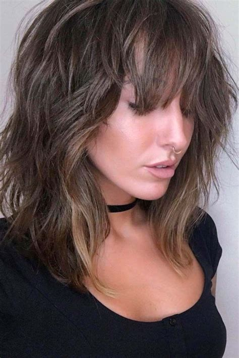 makeover hair styles bob bangs pin by valerie wilber on hair and makeup pinterest
