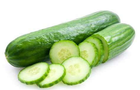 Vegetables Name With Pictures   Vegetable Images