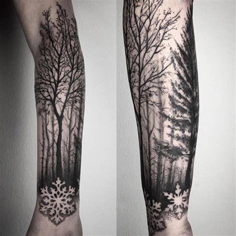 minimalist tattoo orlando 461 best tattoo minimal images on pinterest tattoo ideas