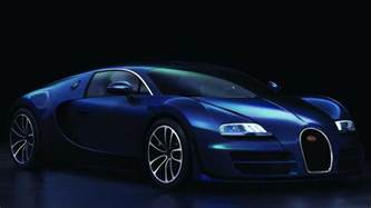 Cool Bugatti Wallpapers Bugatti Wallpapers Wallpaper Cave