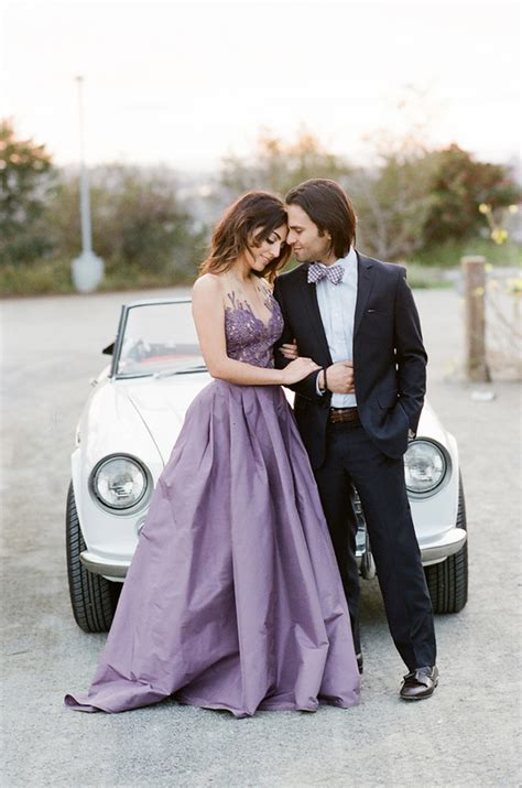 Formal Wedding Pictures by Couture Engagement Session Best Wedding