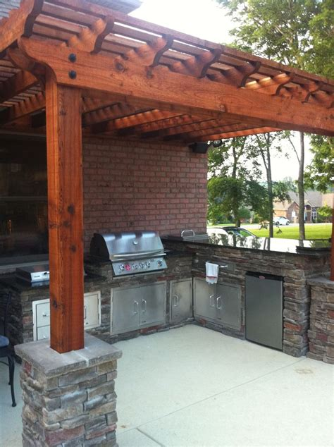 Outdoor Kitchen Kits by 1000 Images About Bbq Coach Clients Outdoor Kitchens On