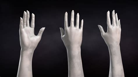 zbrush arm tutorial zbrush tutorial now available sculpting female arms and