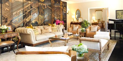 Colonial Living Room Furniture Colonial Living Room Traditional Living Room