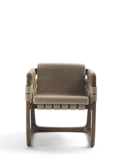 Bungalow Chair by Bungalow Dining Chair Riva 1920 Chair