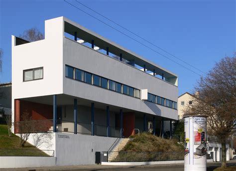 le corbusier haus stuttgart file weissenhof corbusier 03 jpg wikimedia commons
