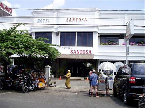 agoda hotel malang hotel santosa malang indonesia agoda com