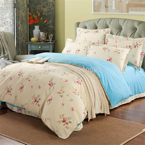 Duvet Covrs Find More Bedding Sets Information About Country Cottage