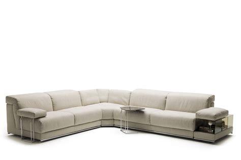 foto divani angolari divano angolare con schienali reclinabili joe