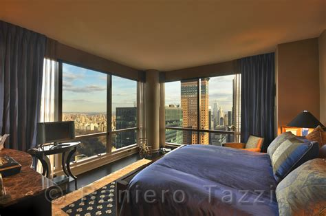 imperial house nyc raniero tazzi photography interiors real estate 68th