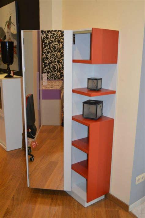recibidores con armarios armario recibidor armarios recibidor comodidad modernidad