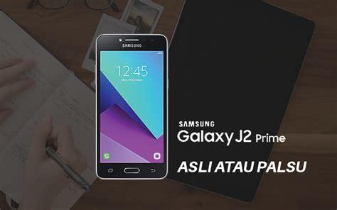 Cek Hp Samsung J2 cara cek j2 prime asli atau palsu