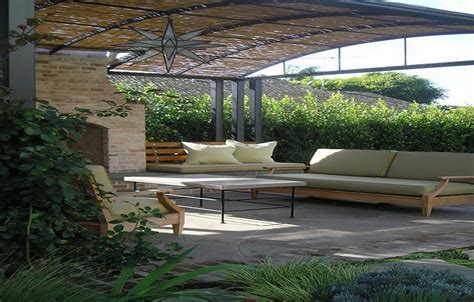 Outdoor Patio Covers Design Mixed And Metal Patio Cover Designs Patio Cover Designs Wood Patio Covers Home Design