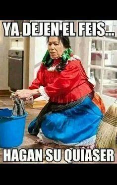 imagenes memes de la india maria memes de la india maria imagenes chistosas