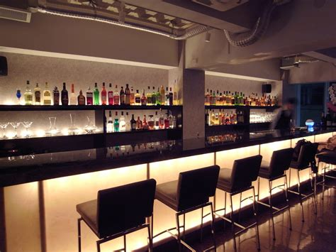 home bar interior design home design outstanding bar in home best pics design