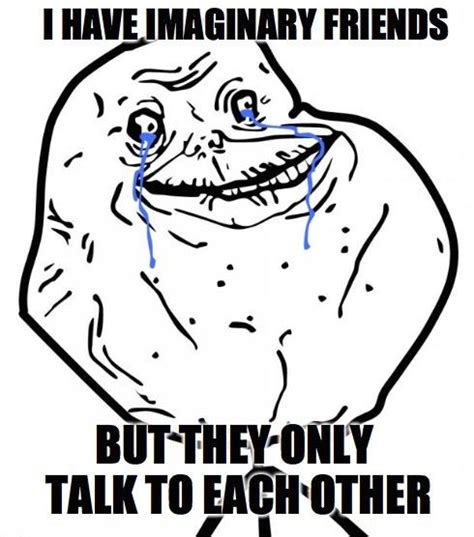 Forever Alone Memes - 82 best memes und meme images on pinterest trump meme