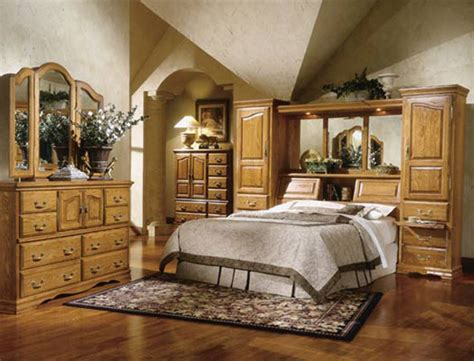 bed setting ideas 301 moved permanently