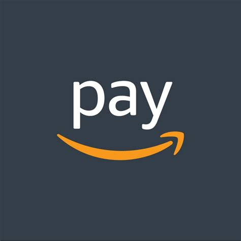 amazon pay amazon pay youtube