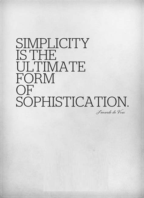 fashion design quotes inspirational 50 great fashion quotes for fashion inspiration