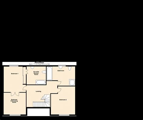 frank secret annex floor plan frank secret annex floor plan frank house floor plan numberedtype jcsandershomes