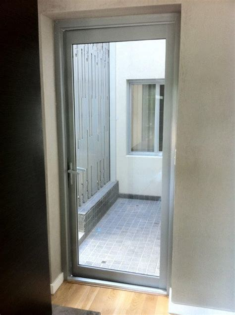Glass Entry Doors In Perth Call Us Now Glass Doors Perth