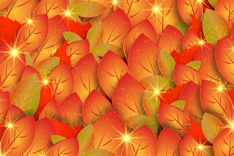 images autumn background brown celebration