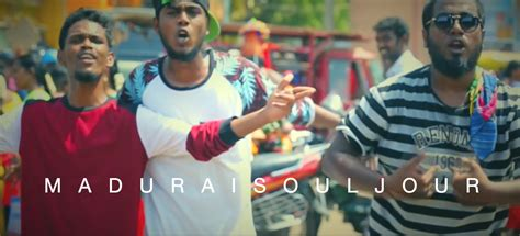 download mp3 gratis joget india download india souljah mp3 mp4 3gp flv download lagu mp3
