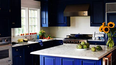 two tone kitchen cabinet pulls kitchen two toned kitchen island colorstwo cabinet pulls
