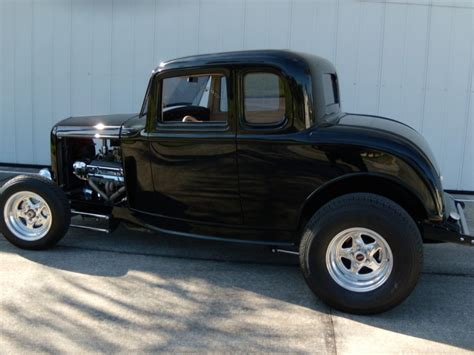 1932 ford for sale 1932 ford 5 window coupe for sale