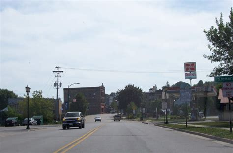 Detox Centers In South Bay by 5 Free Photos Of Kewaunee Wi Homesnacks