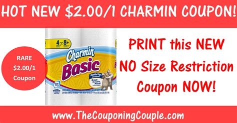 royale bathroom tissue coupon royale toilet paper printable coupons 2018 cyber monday deals on sleeping bags