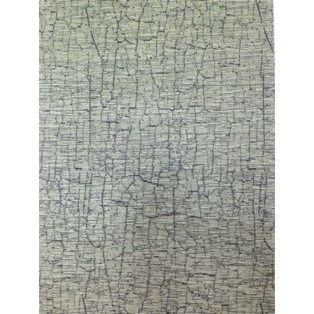 tappeti a metro tappeto grigio al taglio a metro per cucine brico casa