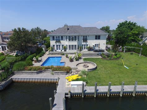 houses for sale in west islip houses for sale in west islip house plan 2017