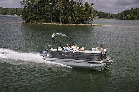 sweetwater pontoon sw 2086 sb sweetwater godfrey pontoon boats
