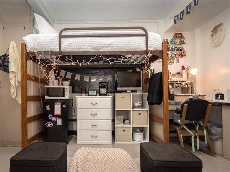 fun cheap  easy diy projects  dorm rooms diy