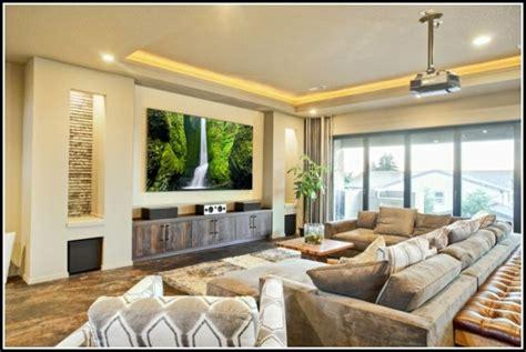 wohnzimmer neu einrichten wohnzimmer neu einrichten wohnzimmer house und dekor