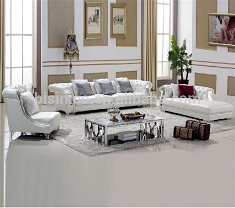 chesterfield sofa living room white chesterfield leather sofa coffee table living