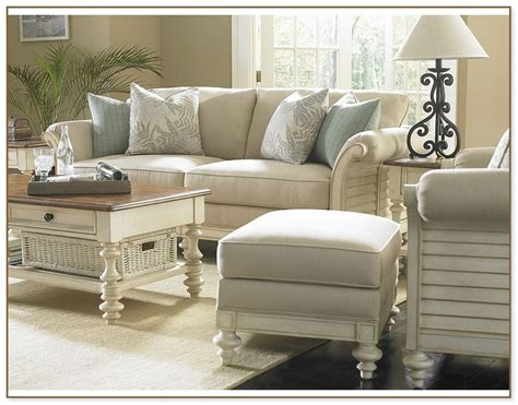 havertys furniture transitional living room other living