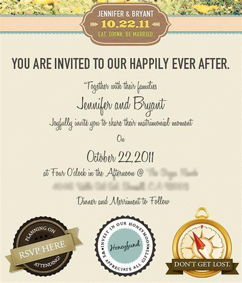 cara membuat kartu undangan digital undangan digital meringkas jarak dan waktu weddingku com