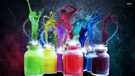wallpaper or paint colorful paint splash 786277 walldevil
