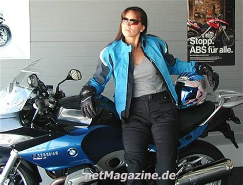 Motorrad Club In Hannover by Netmagazine Bmw Anzug Comfortshell