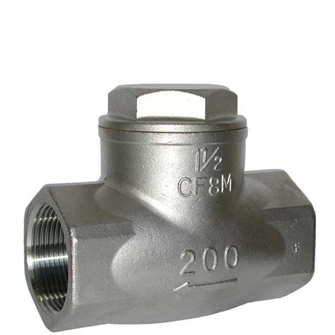 swing check type non return valve swing flap check non return valves johnson valves