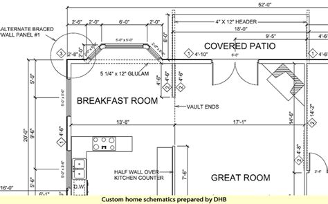 house schematics home schematics gallery