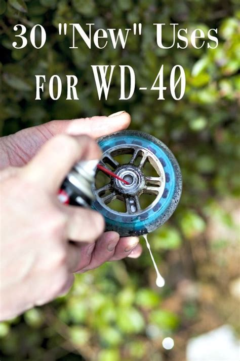 the squeaky wheel complaining the right way to get results improve your relationships and enhance self esteem books 1000 ideas about wd 40 on wd 40 uses